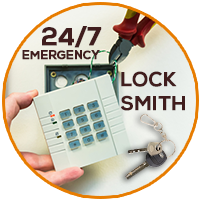 The Greater Ville Locksmith Store, St. Louis, MO 314-596-9575